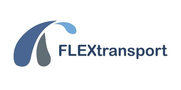 FlexTransport